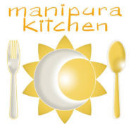 manipura.kitchen