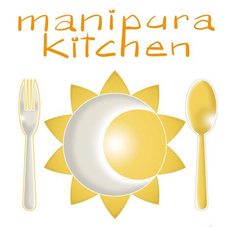 manipura.kitchen